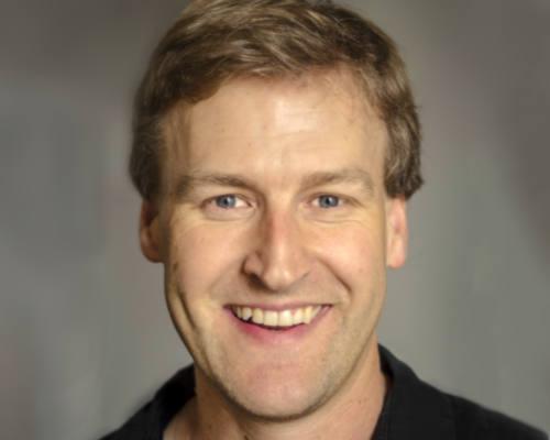 Paul Höchstädter